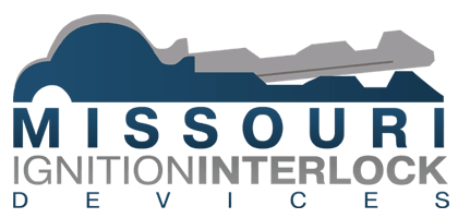 Missouri Ignition Interlock